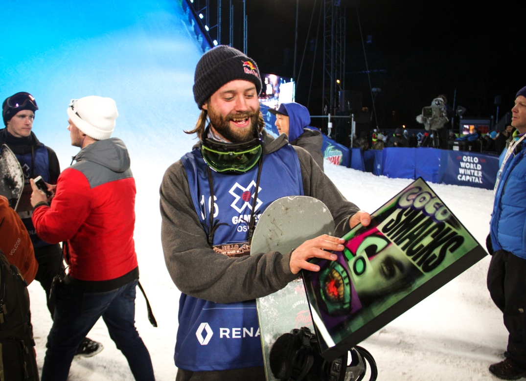 James Renhard -X Games Oslo - February 2016-5184 x 3456 - 005
