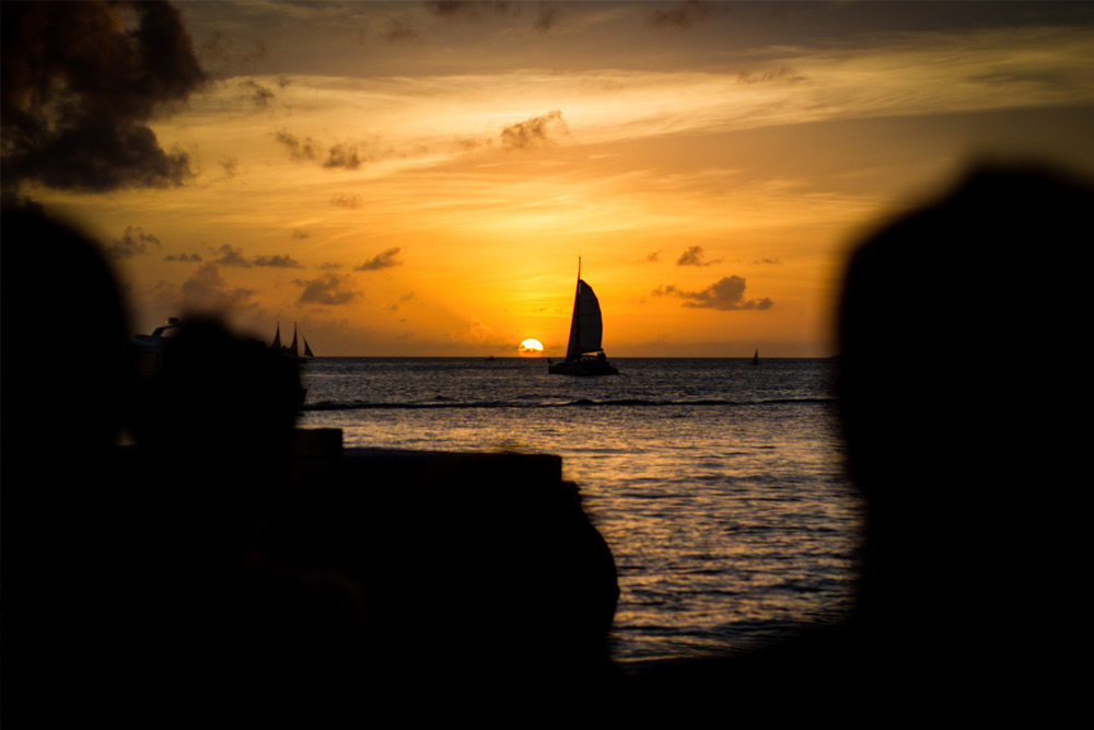 Mallory-Square-key-West-Florida-Keys-Sunset-James-Renhard-Photography